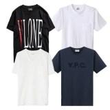 独断と偏見で選ぶ、2017年夏に欲しいTシャツ特集。というか、個人的に欲しいTシャツ。