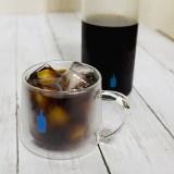 夏本番!美味しい水出しアイスコーヒーはハリオのフィルターインボトルで簡単に。使い方&作り方を写真で紹介!