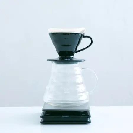 HARIO × ONIBUS COFFEE