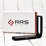 RRS:ウルトラ ライトL型プレート
