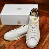 "STAN SMITH ""RECON"""