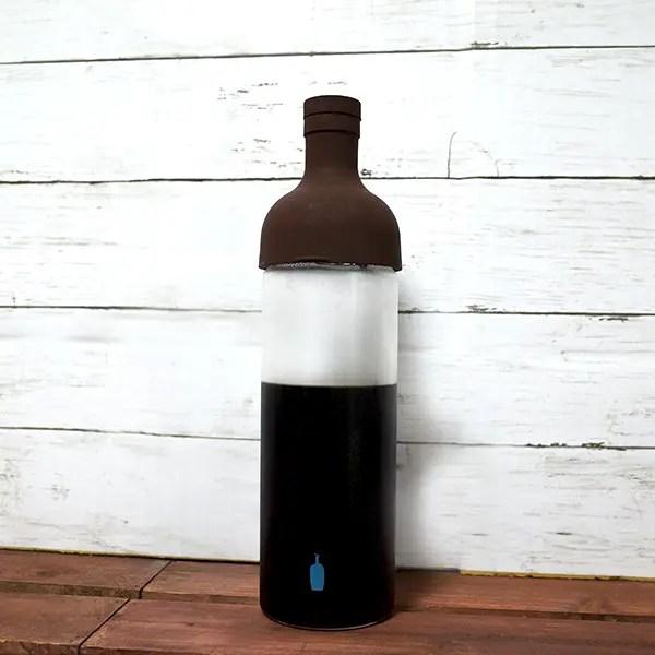 コールドブリューボトル