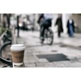 表参道Coffee Break / The Roastery by NOZYCOFFEE (by Instagram)