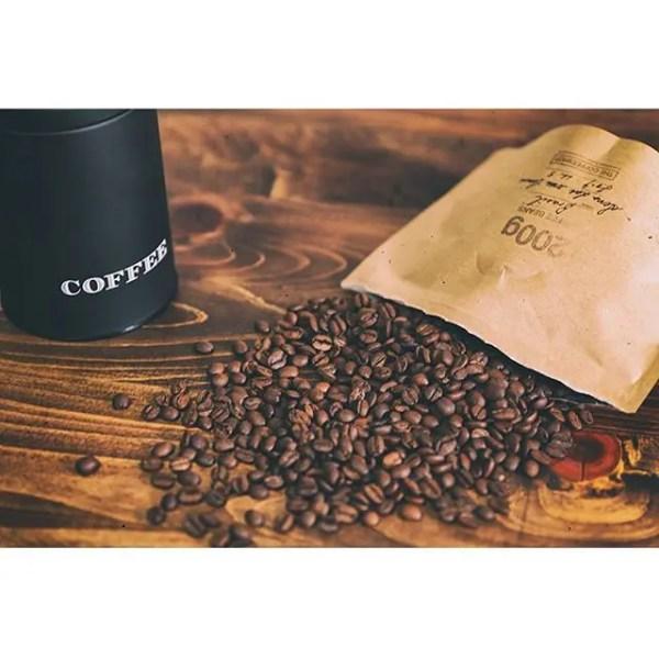 ・・・ショック…THE COFFEESHOP代官山店が4月25日で閉店、、 回し者じゃないけど、渋谷界隈に来たらぜひ今のうちに行ってほしい、、・・・#thecoffeeshop #ザコーヒーショップ #cafestgram #instacafe #coffeetime #coffeebreak #coffeestand #coffee #coffeetime #cafe # #cafe #tokyocafe #コーヒー #コーヒースタンド #コーヒーブレイク #カフェ #カフェ巡り #カフェスタグラム #カフェ部 #おしゃれカフェ#東京カフェ #東京カフェ巡り#コーヒーのある暮らし #コーヒー好きな人と繋がりたい (by Instagram)