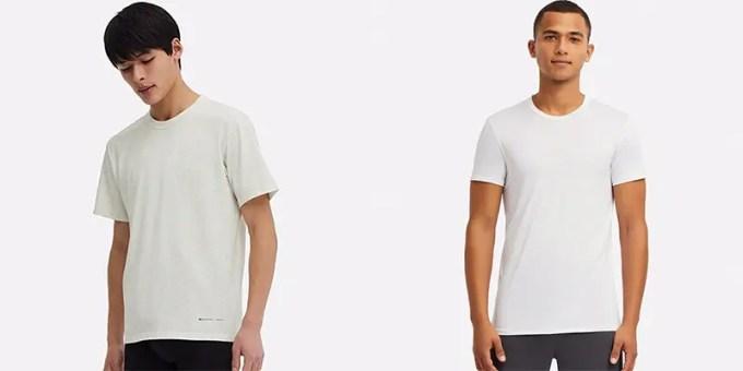 左:アレキサンダーワン 右:通常版