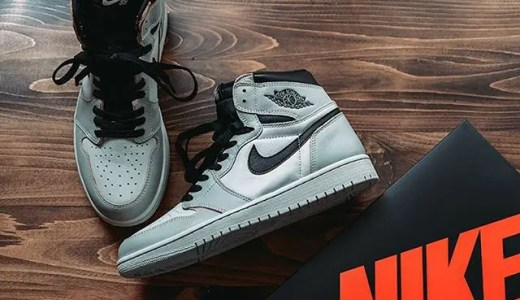 NIKE SB × Air Jordan 1 / SNKRS (by Instagram)
