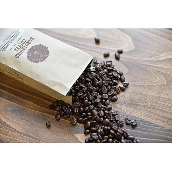 ・・・今週は猿田彦️・・・#sarutahikocoffee #猿田彦珈琲 #sarutahikofrench #猿田彦フレンチ #恵比寿カフェ #cafestgram #instacafe #coffeetime #coffeebreak #coffeestand #coffee #coffeetime #cafe # #cafe #tokyocafe #coffeebeans #コーヒー #コーヒースタンド #コーヒーブレイク #カフェ #カフェ巡り #カフェスタグラム #カフェ部 #おしゃれカフェ#東京カフェ #東京カフェ巡り#コーヒーのある暮らし #コーヒー好きな人と繋がりたい (by Instagram)