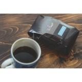 Paul Bassett / GUATEMALA / 渋谷ヒカリエ (by Instagram)