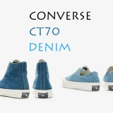 CT70:DENIM