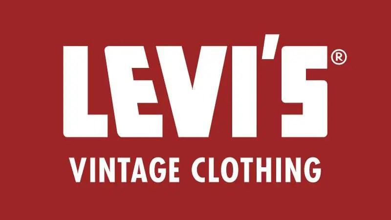 LVC / Levis Vintage Clothing