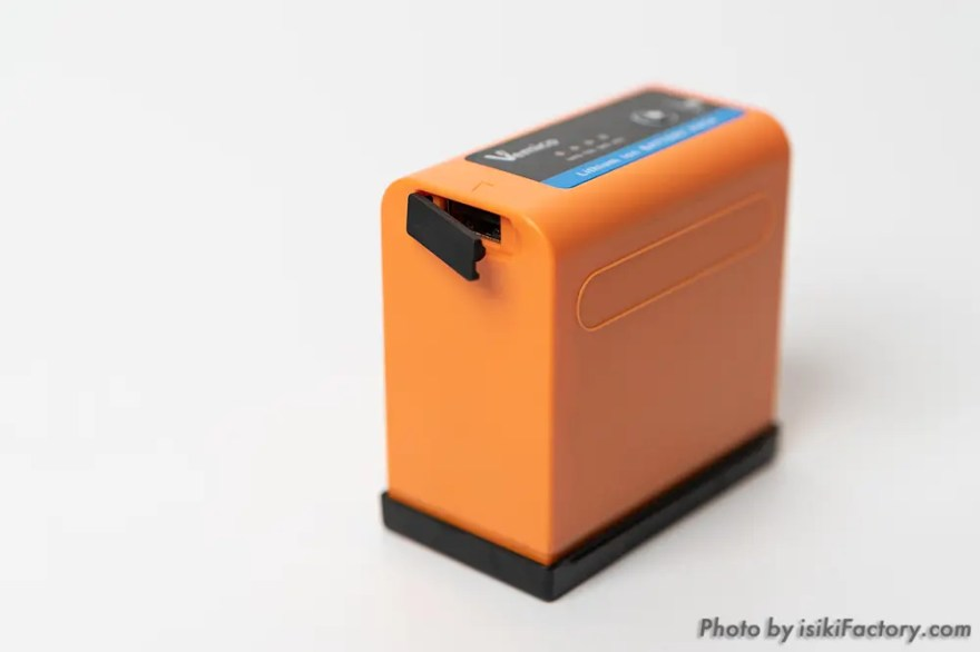 USB-A端子