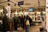 TURVAK CINEMA & THEATHER MUSEUM