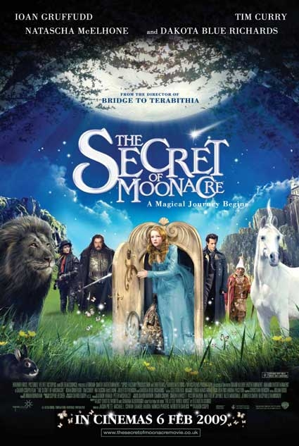 moonacre_movie_sm