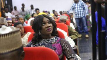 n'nkwado-Mercy-Johnson-okojie-www.isimbido.tv
