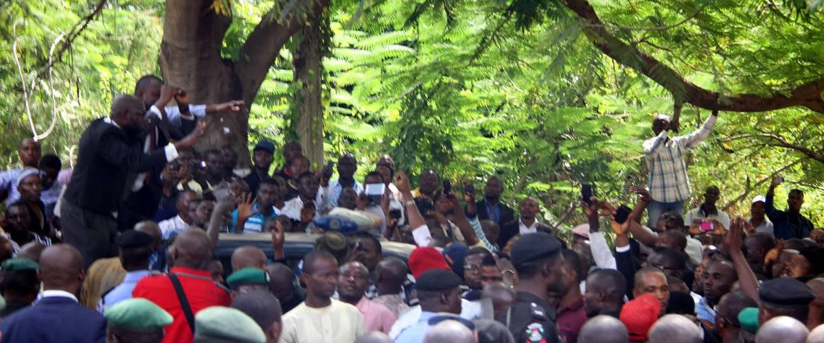 biafra- AREWA-BIAFRA-EDWIN CLARK-ATUMATU HA