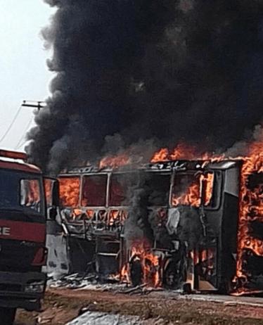 akpakpa-enugu state-accident-isimbidotv