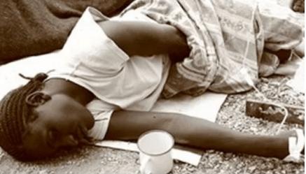 cholera outbreak-anambra state-isimbidotv
