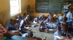exam-no chairs-akwaibom-isimbidotv
