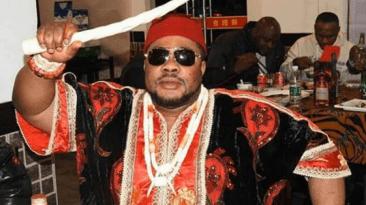 igwe henry-china-body arrives nigeria-graphic-isimbidotv