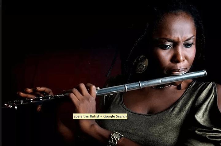 Flute-Flutist-Ebele-Isi-mbido-tv-isimbidotv