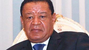 Dr-Mulatu-Teshome-Ethiopian-President