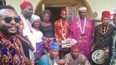 Ndi Igbo