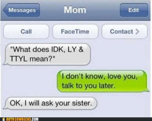 mobile_phone_texting_autocorrect_taken_literally_fail-s500x396-266992
