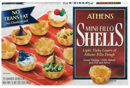 athens-mini-filo-shells