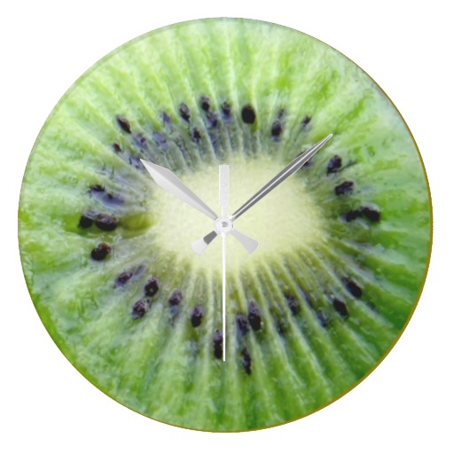 kiwi_clock-r3cd18bd1158c43e4b7737f56f8e36dd6_fup13_8byvr_512