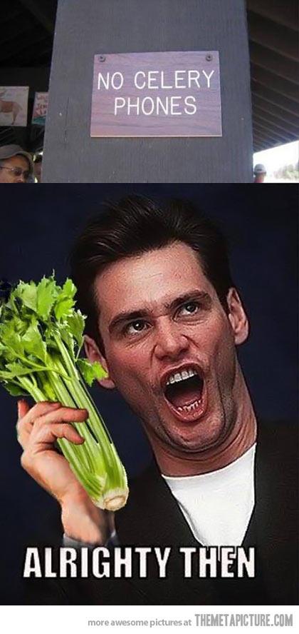 funny-celery-phone-Jim-Carrey