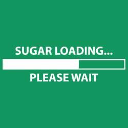 250_t-shirt-sugar-loading-please-wait-design-kellygreen