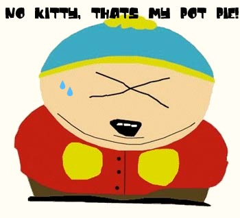 no_kitty__thats_my_pot_pie_by_marshacritic-d3nng7a