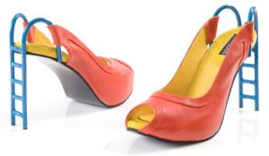 shoes01-300x174