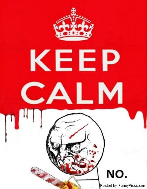 keep-calm-no