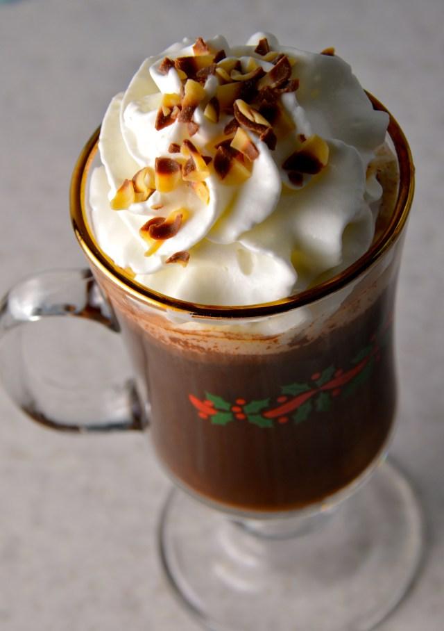 Tiramisù Coffee