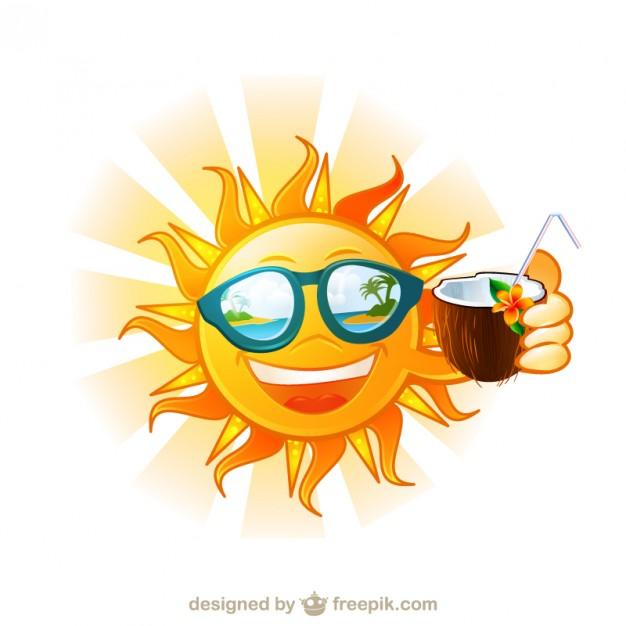 funny-sun-tropical-island-cartoon_23-2147502611