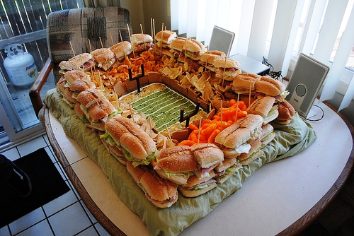 Super-Bowl-Stadium-Foods2