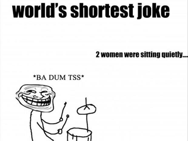 funny-short-jokes