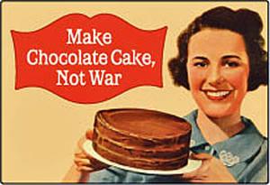 make-chocolate-cake-not-war-funny-fridge-magnet-5023-p