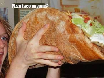 taco-burrito-pizza-king