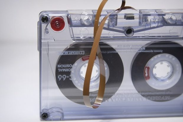 broken-cassette