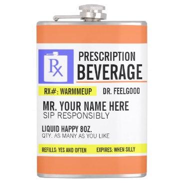 funny_prescription_label_8_oz_beverage_flask-r3006e586ad6141a496cdb9e3933da73e_zxyij_8byvr_367