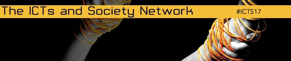 Header_WP_ICTS17