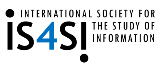 logo-is4si-5