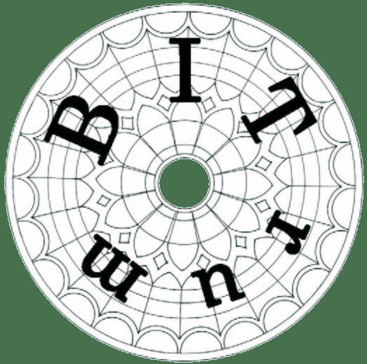 BITrum-tr