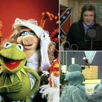 """The Muppet Show"" Gets Offensive Warning on Disney"