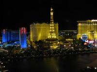 Vegas_view