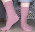 Elanora_socks
