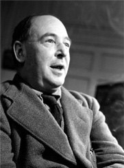 CSLewis