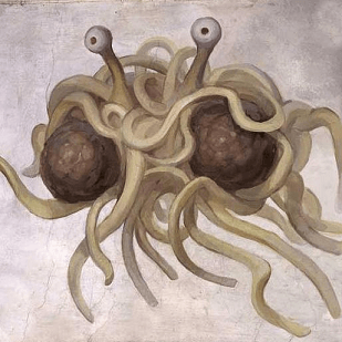 flying-spaghetti-monster